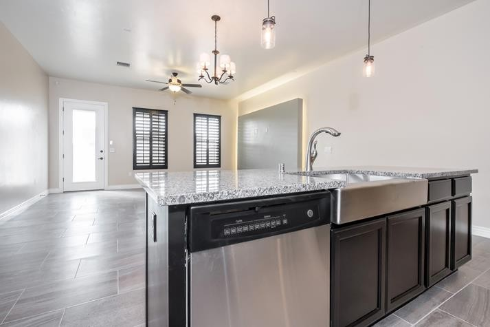 Desert Pincushion 1608 from Cullers Homes